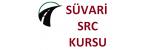 Süvari Src Kursu 05447695363