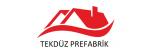 tekdüz prefabrik 05424405255