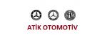şanlıurfa atik otomotiv 05459213690