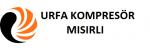 urfada kompresör tamircisi 05418077637