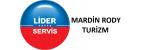 mardin rody turizm 05353254799