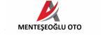ANKARA KAZALI ARAÇ ALIM MERKEZİ 05445802290