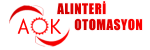 ANKARADA OTOMATİK KEPENK 05321727348