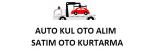 AKHİSAR SOMA OTO KURTARMA 05073444747