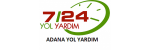 ADANA YOL YARDIM OTO KURTARMA 05323380385