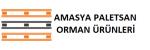 PALETSAN ORMAN ÜRÜNLERİ 05456192641