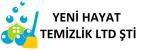 ELAZIĞDA EN İYİ  TEMİZLİK ŞİRKETİ 05334311782