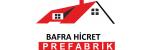 bafra hicret prefabrik 05323836129