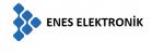enes elektronik