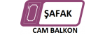 safranbolu cam balkon 05558725582