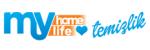 detaylı ev temizliği adana 05464130201