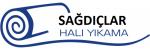 uşak sağdıçlar halı yıkama firmaları 05465937516