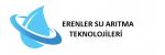 antalya su arıtma teknolojileri 05326439307