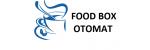 istanbul food box 05542030759