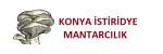 konya toptan perakende mantar 05444809105