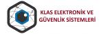 istanbul genelinde kamera hizmeti verenler 05432041223