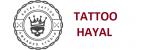 mardin hayal tattoo 05321690047