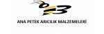 bursa ana petek arıcılık malzemeleri 02245721338