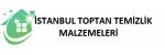 istanbul genelinde toptan temizlik malzemeleri 05306445047 05339735036