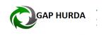 şanlıurfa gap metal hurdacılık geri dönüşüm 05530516363