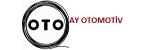 elazığ karakoçan otomotiv firmaları 05369408315