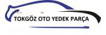 samsun tokgöz mini cooper yedek parça 05415960344
