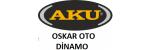 OSKAR Oto Dinamo ve Akü Esenler Bayrampaşa Hal 05326865018