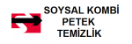 osmangazi kombi ve petek temizliği 05354323911