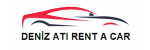 deniz atı rent a car 05428470909