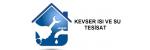 kayseri ısı ve su tesisat 05367958263