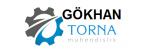 kıbrıs konvertör türbünü revizyonu 05428582082