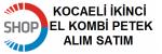 gebze kocaeli ikinci el kombi petek 05324174386