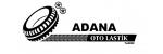 ADANA LASTİK TAMİRİ 05316390707