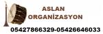 Şanlıurfanın En İyi Davulcuları 05427866329-05426646033