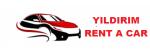 şanlıurfada oto araç kiralama 05392214186