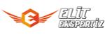 kızıltepe genelinde oto ekspertiz 05427444707