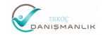 Ankarada Evde Hasta Bakımı 05524424706