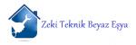Zeki Teknik Beyaz Eşya 05344926442-05312517606 Ankara Mamak Beyaz Eşya Teknik Servis