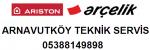 arnavutköyde beyaz eşya teknik servis 05388149898