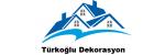Türkoğlu Dekorasyon 05425079176 05443982637 İzmirde Çatı Ustaları