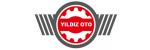 Yıldız Otomotiv 05469620552 Esenyurt Oto Kaporta Boya Mekanik Far Temizliği