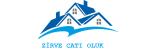 Zirve Çatı Oluk 05443190341 İstanbul Çatı & Oluk Tamiri Firmaları