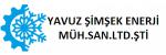 türkiye geneli metraj hakediş kesin hesap 05544913821