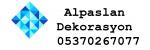 Alpaslan Dekorasyon 05370267077 Gaziantepte En İyi Alçı Boya Dekorasyon Mantolama Sıva Ustası