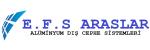 E.f.s Araslar Alüminyum Dış Cephe Sistemleri 05320157165 Yalova Dış Cephe Kaplama Kompozit