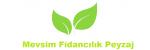 Mevsim Fidancılık & Peyzaj 05323767749 - 05326333350 Konya Karatay Fidancılık Fidan Satışı