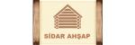 Sidar Ahşap 05338862434 Kıbrıs Lefkoşa Ahşap Dekorasyon Ahşap Parke