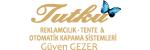 Tutku Tente 05338697295 Kıbrıs Girne Tente Otomatik Pergola Sistemleri