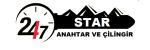 Star Anahtar Ve Çilingir 05334454107 Kağıthanede En İyi Çilingir Ustaları Çilingir Firmaları