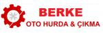 Berke Oto Hurda 05455274735 İzmir Berke Oto Hurda Oto Çıkma